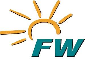 Freie Wähler Logo_web